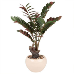 Planta tropical artificial